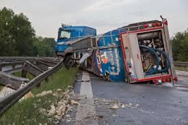 truck accident attorney laredo tx