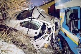 Truck accident attorney laedo