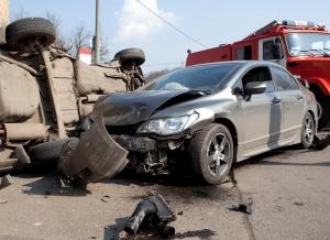Truck Accident Attorneys Laredo Tx