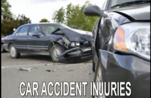 personal injury attorney san antonio