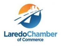 Logo of Laredo Chamber of Commerce